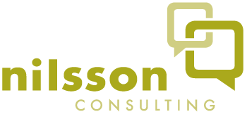 nilsson consulting